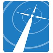 WMHR 102.9 FM - Mars Hill Network