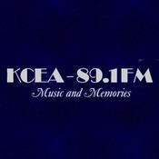 KCEA 89.1 FM