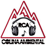 Radio Colina Ambiental
