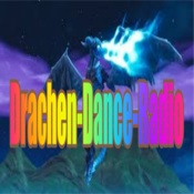 Drachen-Dance-Radio
