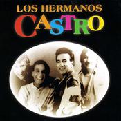 Miled Music Castro