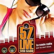 57 Live