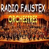 RADIO FAUSTEX ORCHESTRES