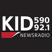 KEGE - KID 92.1 FM