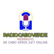 Radio Cabo verde 80\'s, 90\'s & 00\'s