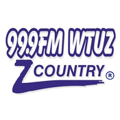 WTUZ - Z Country 99.9 FM