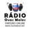 Rádio Ovos Moles