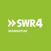SWR4 Mannheim