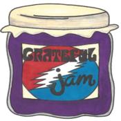 Grateful Jam