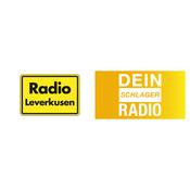 Radio Leverkusen - Dein Schlager Radio