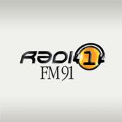 Radio1 FM91
