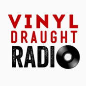 Vinyl Draught Radio