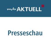 MDR AKTUELL Presseschau