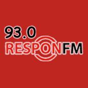 Respon FM 93.0