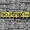 Trax FM 90.2 Semarang