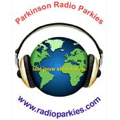 RADIO PARKIES