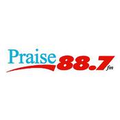 WELL-FM - Praise 88.7