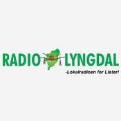 Radio Lyngdal