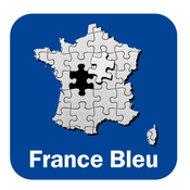 France Bleu Berry - L'invité du petit matin