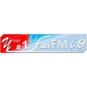 Fun FM C O