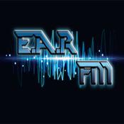 E.A.R fm