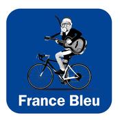 France Bleu Besançon - Les experts jardin