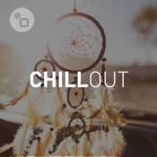 Chillout by Planeta FM