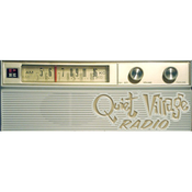 Quiet Village Radio