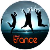 Best Trance