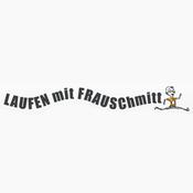 Laufen mit Frau Schmitt - Schmittcast