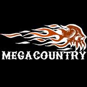Megacountry Webradio
