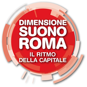 Dimensione Suono Roma