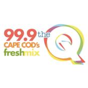 WQRC 99.9 FM - The Q