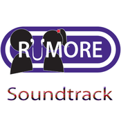 Rumore Web Radio - Soundtrack