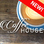 CALM RADIO - Coffee House