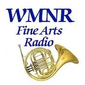 WRXC - Fine Arts Radio 90.1 FM WMNR