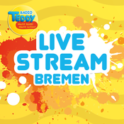 Radio TEDDY - Bremen Livestream