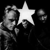 Radio Caprice - Breakbeat/Big Beat