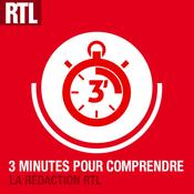 RTL - 3 minutes pour comprendre