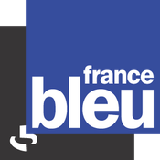 France Bleu Drôme-Ardéche - L'invité de Midi