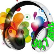 bremerhavens-radio