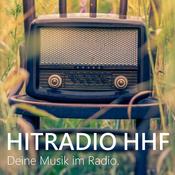 hitradio-hhf