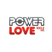 Power Türk Love