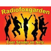 Radiofoxgarden