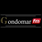 GondomarFM
