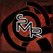 SubMain.FM