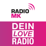 Radio MK - Dein Love Radio