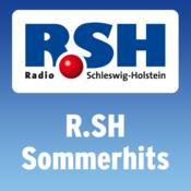 R.SH Sommerhits