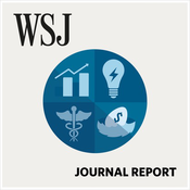 WSJ Journal Report