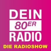 Die Radioshow dein 80er Radio